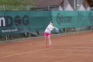 Tennisturnier 2017 00008