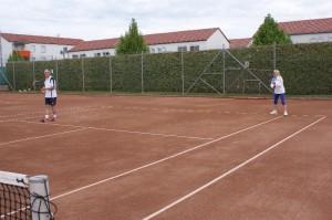 Tennisturnier 2017 00010