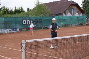 Tennisturnier 2017 00011