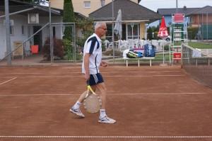 Tennisturnier 2017 00012
