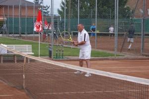 Tennisturnier 2017 00013