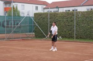 Tennisturnier 2017 00014
