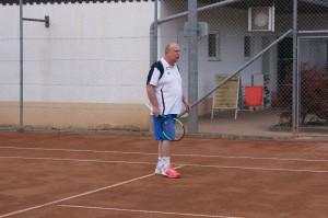 Tennisturnier 2017 00015