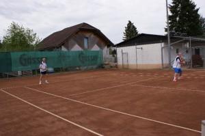 Tennisturnier 2017 00016