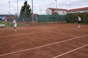 Tennisturnier 2017 00017
