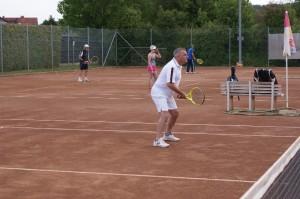 Tennisturnier 2017 00018