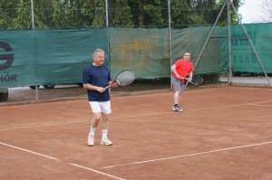 Tennisturnier 2017 00019