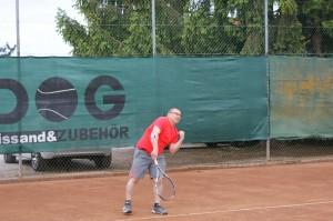 Tennisturnier 2017 00020