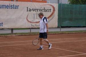 Tennisturnier 2017 00021