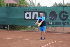 Tennisturnier 2017 00022
