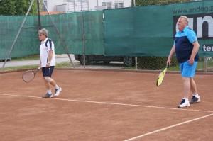 Tennisturnier 2017 00023
