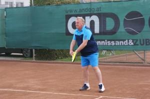 Tennisturnier 2017 00024