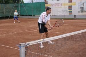 Tennisturnier 2017 00025