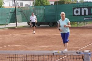 Tennisturnier 2017 00026