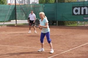 Tennisturnier 2017 00027