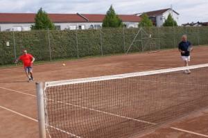 Tennisturnier 2017 00028