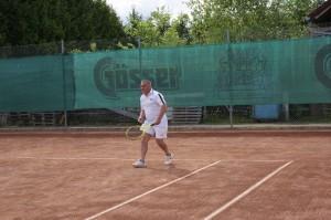 Tennisturnier 2017 00029