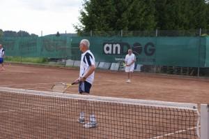Tennisturnier 2017 00030