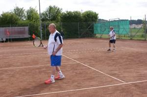 Tennisturnier 2017 00031