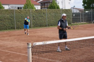 Tennisturnier 2017 00032