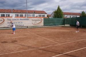 Tennisturnier 2017 00034