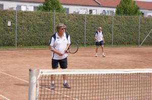 Tennisturnier 2017 00035