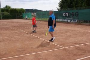 Tennisturnier 2017 00036