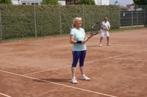 Tennisturnier 2017 00037