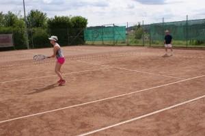 Tennisturnier 2017 00038