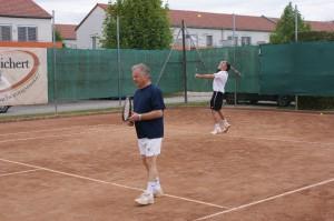 Tennisturnier 2017 00040