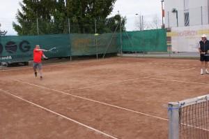 Tennisturnier 2017 00041