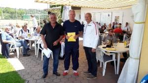 Tennisturnier 2017 10004