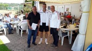 Tennisturnier 2017 10006