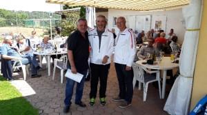 Tennisturnier 2017 10009