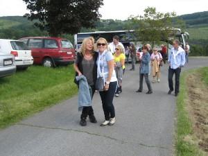 weinblutenfest-2012-0002