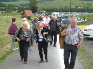 weinblutenfest-2012-0003