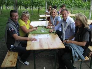 weinblutenfest-2012-0004