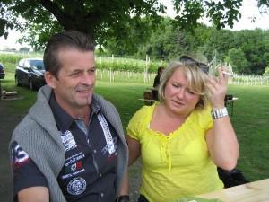 weinblutenfest-2012-0005
