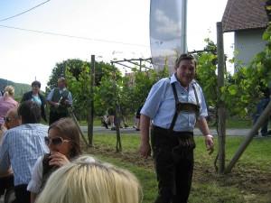 weinblutenfest-2012-0006
