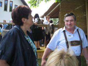 weinblutenfest-2012-0009