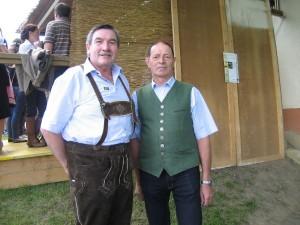weinblutenfest-2012-0011