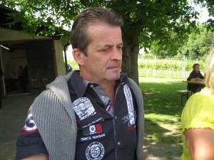 weinblutenfest-2012-0014