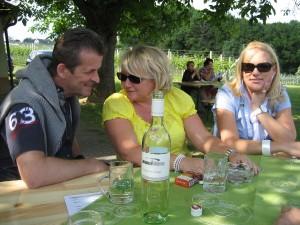 weinblutenfest-2012-0017