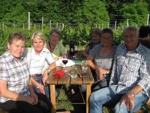 weinblutenfest-2012-0020