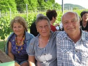 weinblutenfest-2012-0021