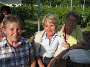 weinblutenfest-2012-0022