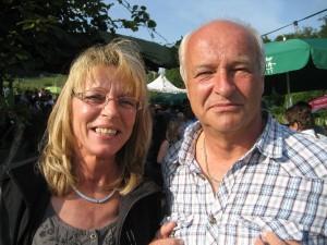weinblutenfest-2012-0023