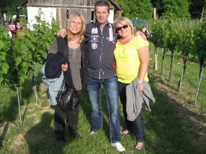 weinblutenfest-2012-0024
