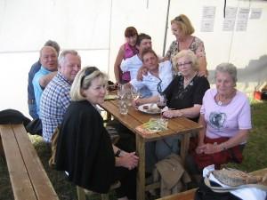 weinblutenfest-2012-0025