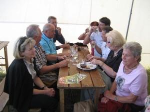 weinblutenfest-2012-0026